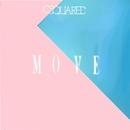 MOVE/C SQUARED