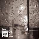 雨 (feat. Yuka)/A from REDLINE-RECORD