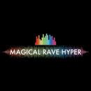 Magical Rave Hyper/HRM