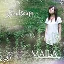 Landscape/MAILA