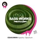 Apache / Spectrum/OSAKAMAN