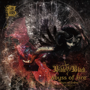 Abyss of Fire/BIBLE BLACK