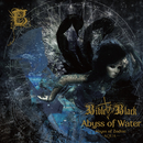 Abyss of Water/BIBLE BLACK