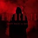 HYPOCRITE/DATE BACK TO DAWN