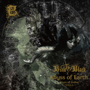 Abyss of Earth/BIBLE BLACK