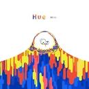 Hue/Mili