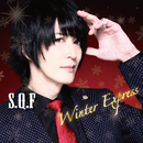Winter Express/S.Q.F
