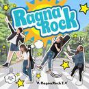 RagnaRock I/RagnaRock