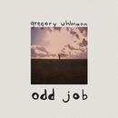 Odd Job/Gregory Uhlmann
