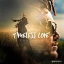 Timeless Love/Conkarah