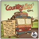 Country Bus Riddim/Various Artists
