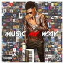 Music My Way/Seanizzle