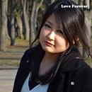Love Forever/彩