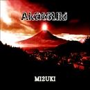 Akatsuki/MI2UKI