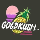 Gold Kush (single)/YELLADIGOS