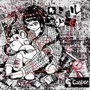 """ケミカル少女/$""""Casper."""