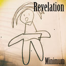 Revelation/Minimum