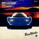 Ohne/OMB & S.A.L Suzuki