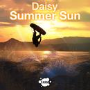 Summer Sun/Daisy