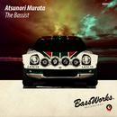 The Bassist/Atsunori Murata