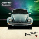 Robot Groove/Jeremy Bass