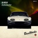 Aschenbecher/DJ REIJI