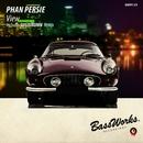 View (SUGIURUMN Remix)/PHAN PERSIE