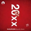 Seventy-Seven/SUGIURUMN