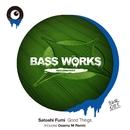 Good Things/Satoshi Fumi