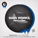 Good Things Remix/Satoshi Fumi