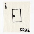 i/FREEZ