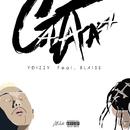 GAAAA (feat. BLAISE)/YDIZZY
