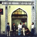 Magic/THE MOGA