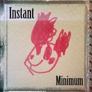 Instant/MInimum