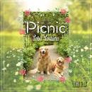 Picnic/吉野とぼ