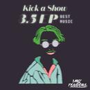 3.5 EP/Kick a Show