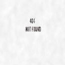 404 Not Found/PSYCROPS