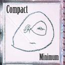 Compact/Minimum
