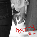 Missing/金井トシキ