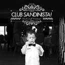 ROCK'N'ROLL WEEKEND/CLUB SANDINISTA!