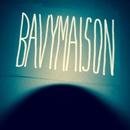 BAVYMAISON/BAVYMAISON