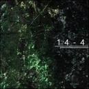 14−4/Levelator.