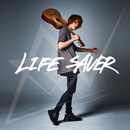 LIFE SAVER/ReN
