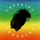 CHRONOLOGY/CHRONIXX