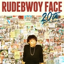 20th/RUDEBWOY FACE
