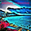 honolulu connection motion picture soundtrack/angel lovers