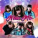 New Me 【A盤】/大阪☆春夏秋冬