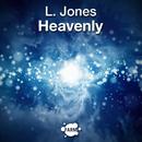 Heavenly/L. Jones