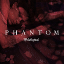 PHANTOM/defspiral