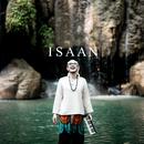 ISAAN/旅と音楽